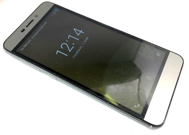 KONKA 16GB BLACK