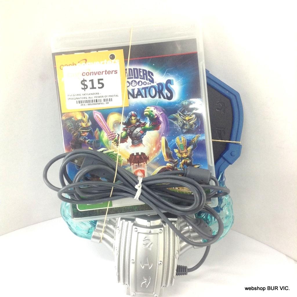 Skylanders Imaginators Playstation 3 Electrical Wiring Games