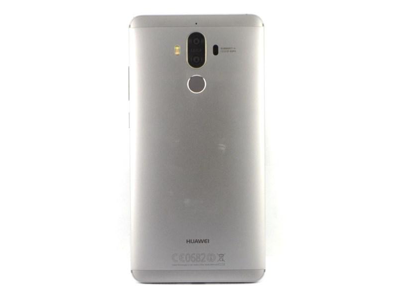 Huawei Mate 9 Mha-L09 64Gb Black