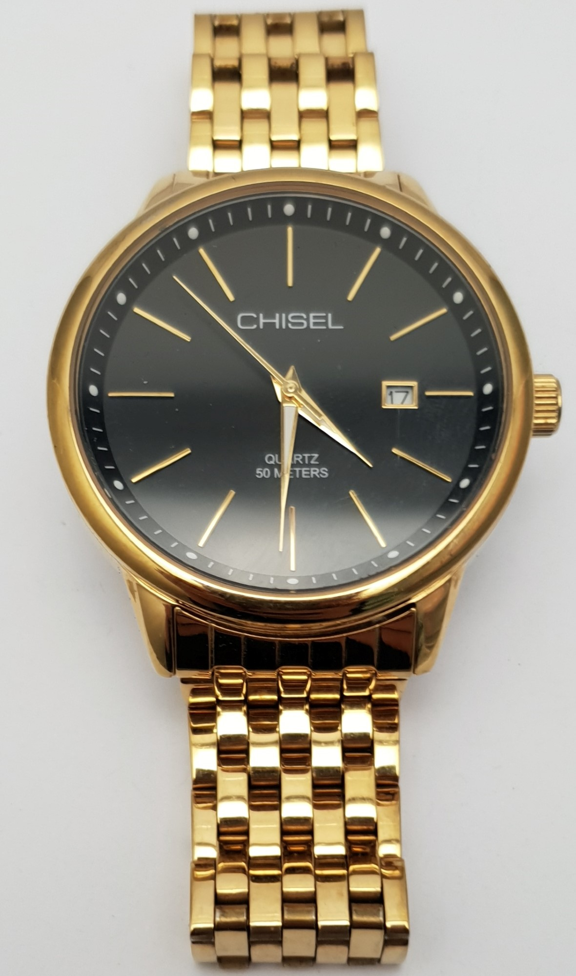 277391533 Chisel Watch Mens 5829160
