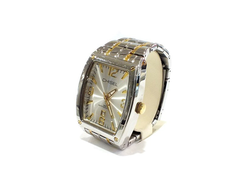 0960840dc Watch Chisel Watch Mens 5829012