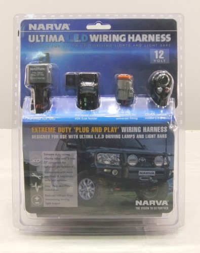 NARVA N/A on ultima motor wiring diagram, ultima electronic wiring system, ultima harness 18 530,