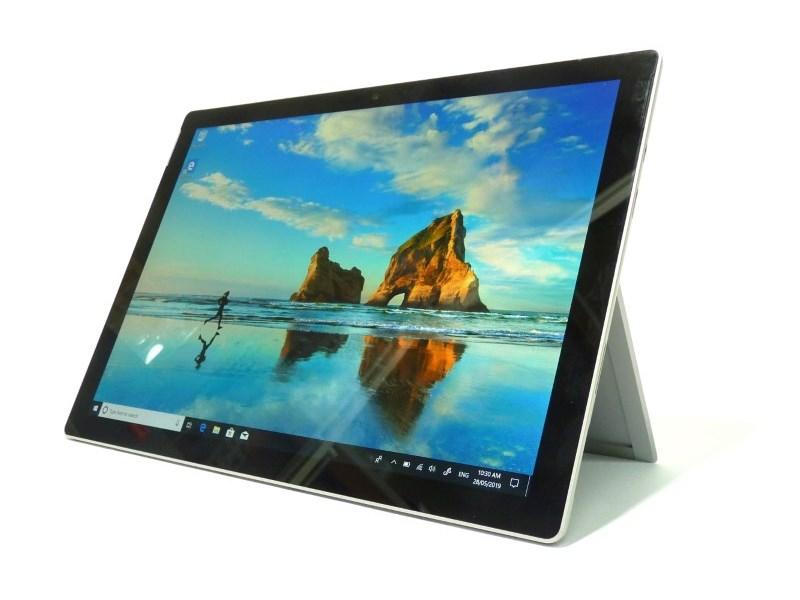 Microsoft Surface Pro 5 (2017) 1796 Intel Core i5 8Gb 256Gb