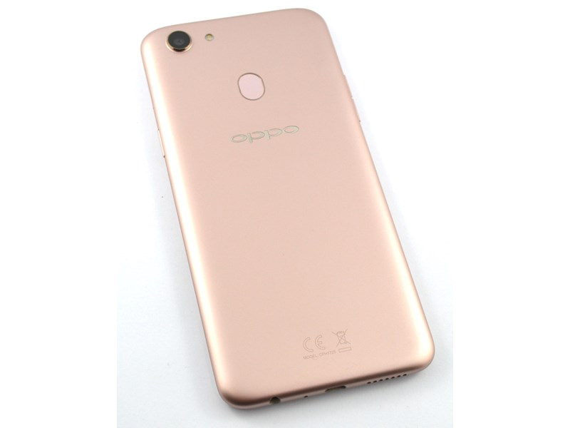 Oppo A73 CPH1725 32GB PINK