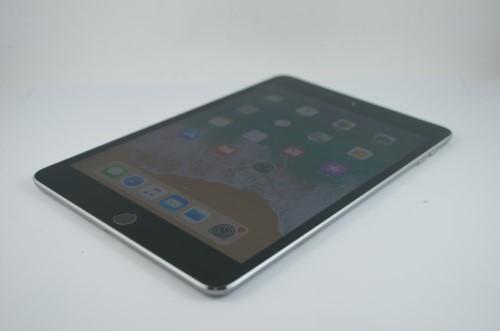 APPLE IPAD MINI 4 128GB A1550 iPad 4th Gen 128GB BLACK