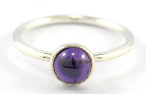 30b74d2e6 Pandora Silver Ladies Jewellery Ring N