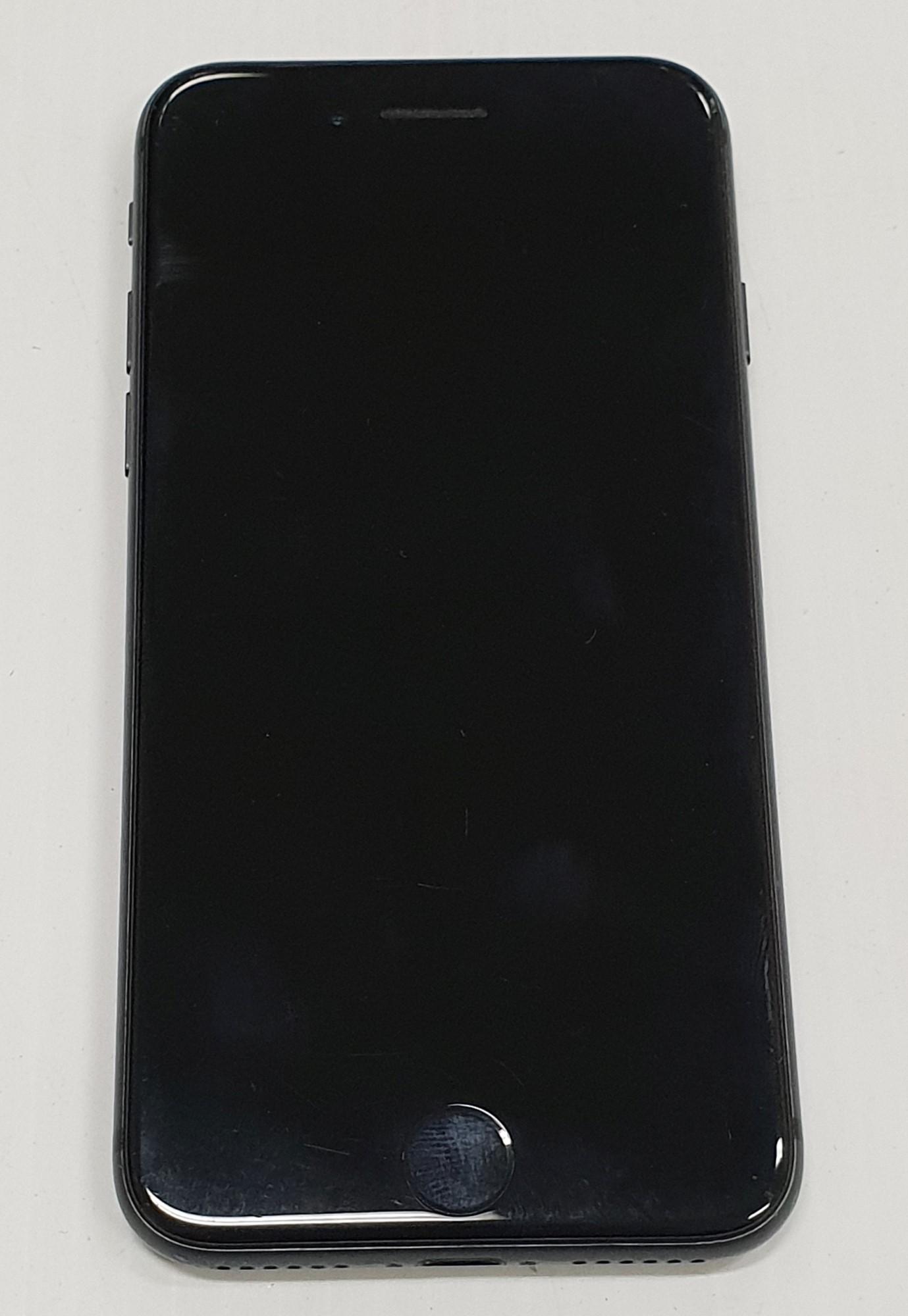 new style 83229 b49c0 Apple iPhone 8 BLACK