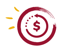 Web Icons - Burgundy +Yellow Star burst_Flexible.png
